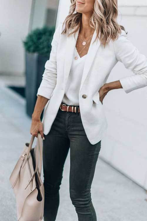 Modern Womens Work Outfit-19