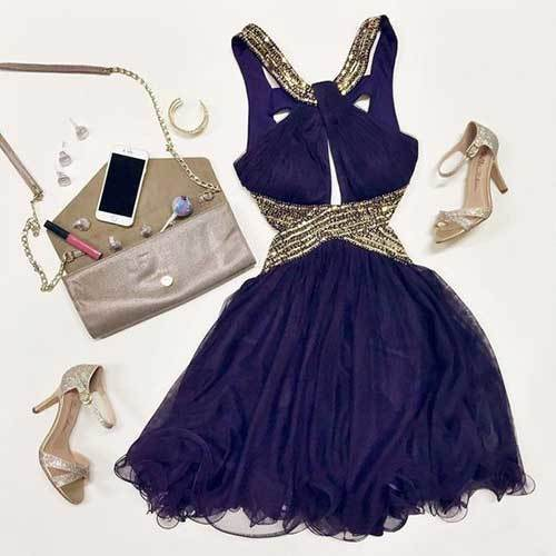 Party Outfit Ideas 2019