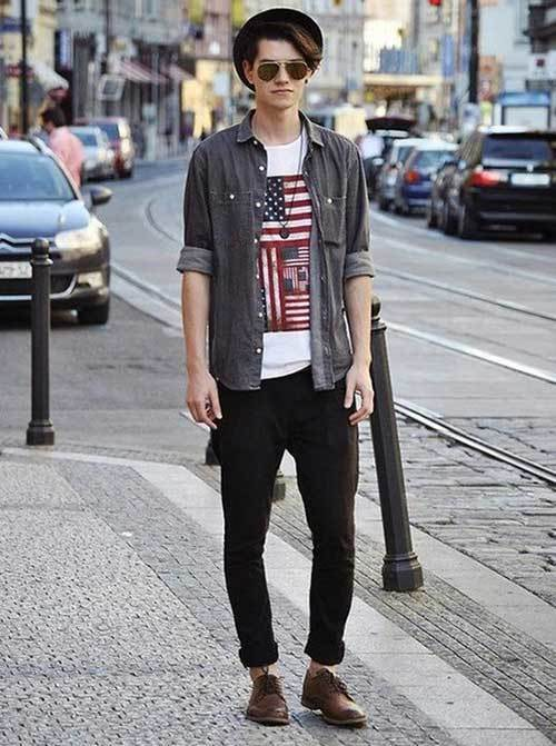 Indie Outfits Men-10