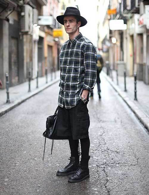 Hipster Outfit Men-15