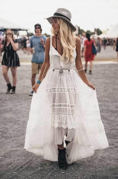 Boho Festival Outfit-16