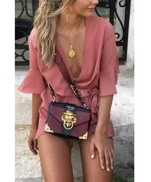 Summer Night Out Outfits-16