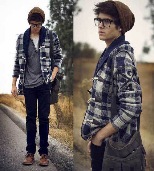 Hipster Outfit Men-17