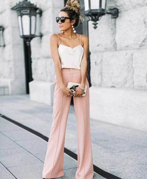Easy Summer Classy Outfits-18