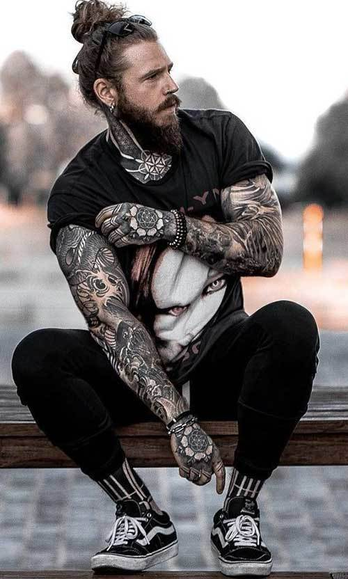 Hipster Outfit Men-18