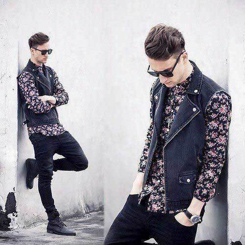 Hipster Outfit Men-19