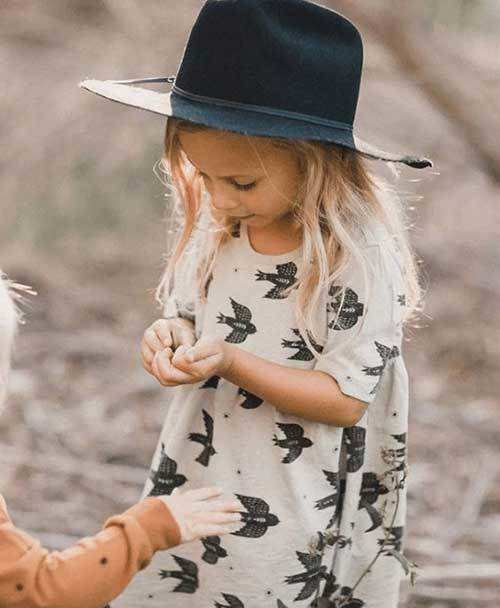 Cute Toddler Girl Outfits-19