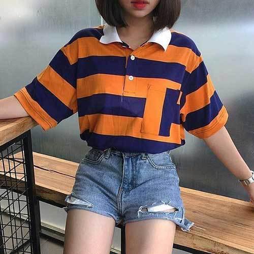 Korean Outfits 2019