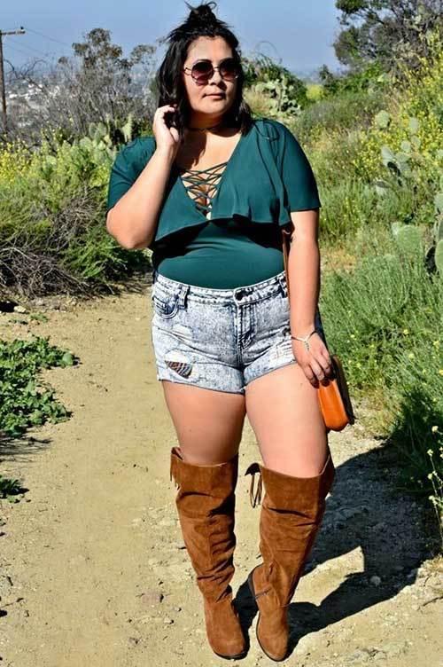 Coachella Festival Outfits Women-11