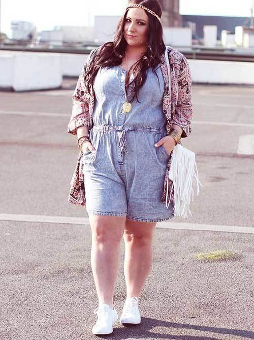Festival Outfits Curvy Women-12