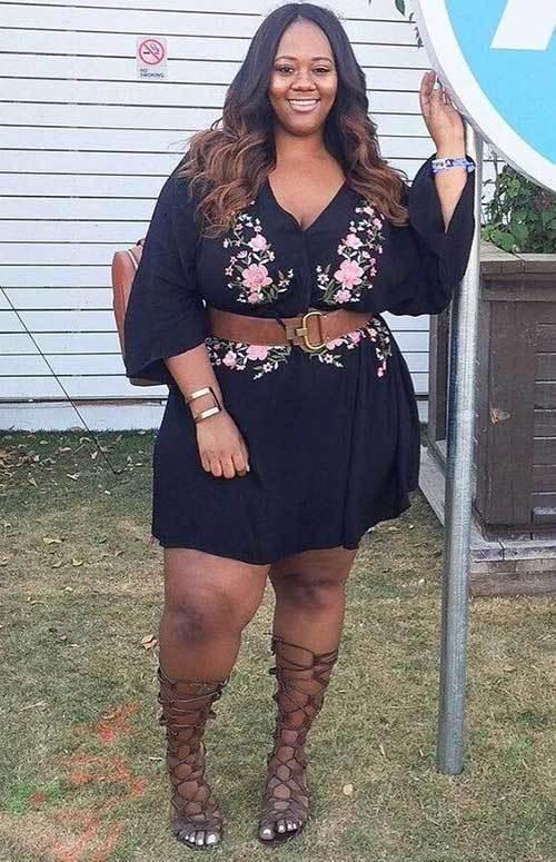 Summer Festival Outfits Women-15