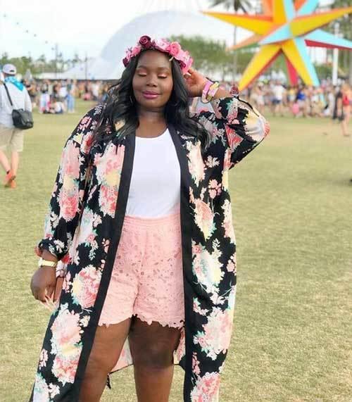 Cute Festival Outfits Women-20