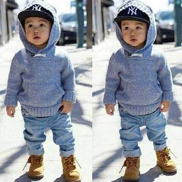 Toddler Boy Swag Outfits-11
