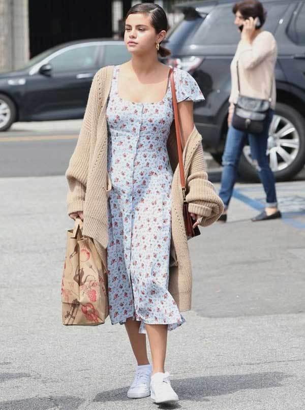 LA Dress Street Style-12