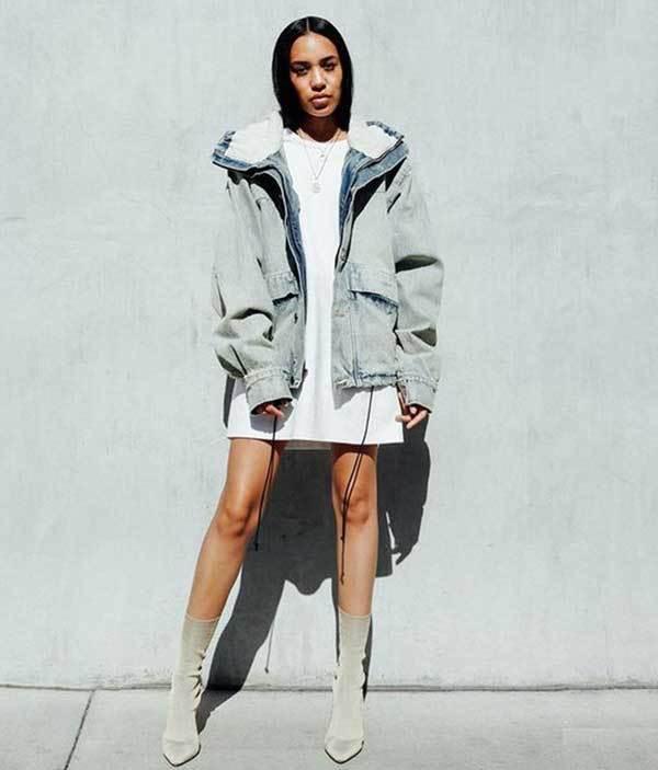 LA Street Style-17