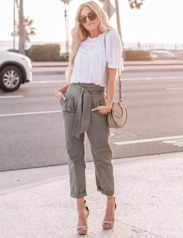 LA Spring Street Style-18