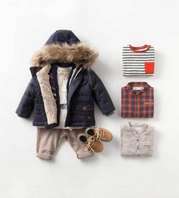 Toddler Boy Outfits-18