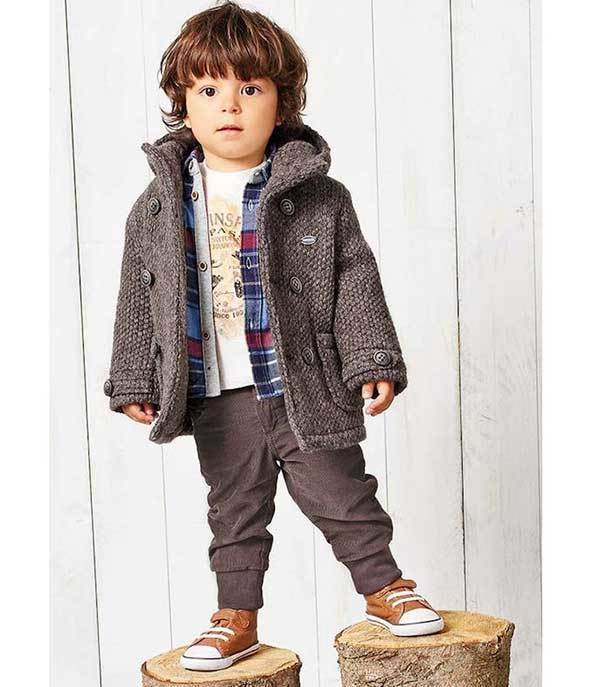 Toddler Boy Outfits-20