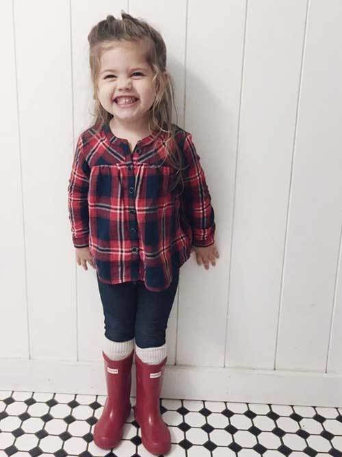 Little Girl Outfits for Fall-20