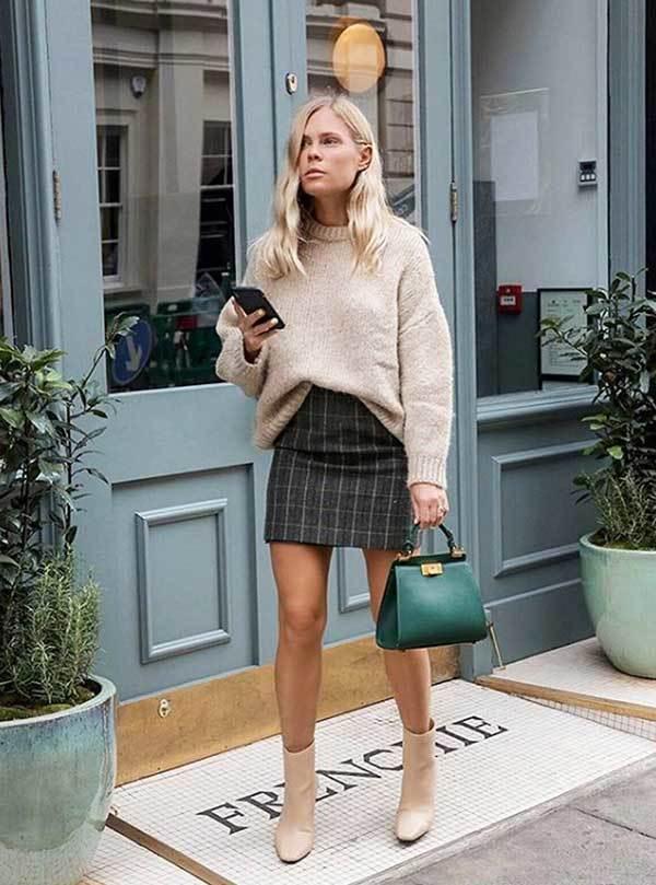 Street Style London 2019