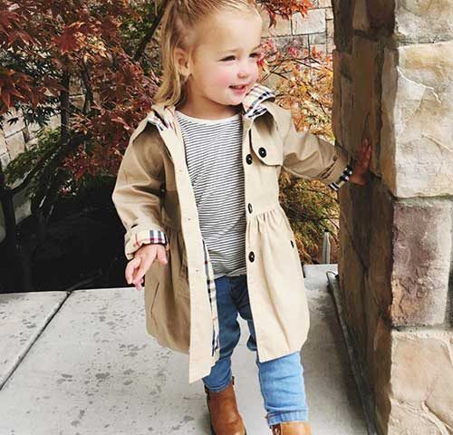 Cute Fall Outfits for Toddler Girl , Outfit Styles