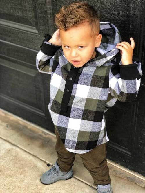 Autumn Outfits for Toddler Boy-20