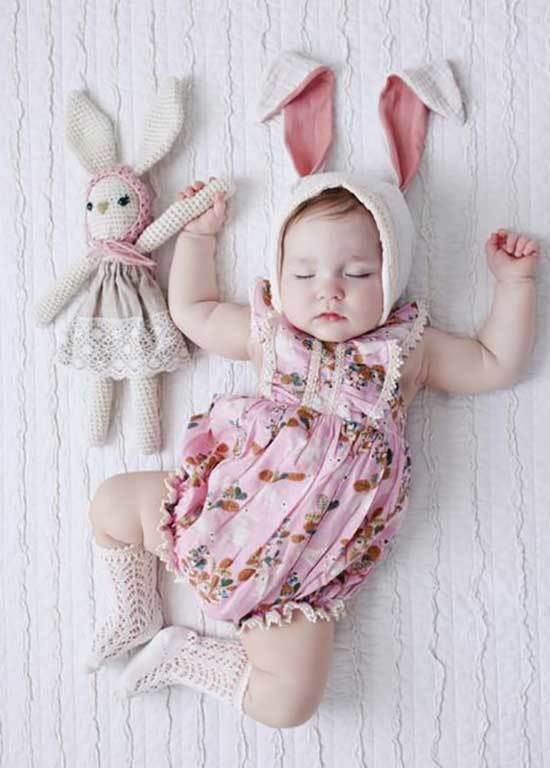 Kids Easter Outfits-21