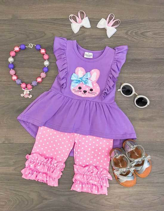 Kids Easter Outfits-22