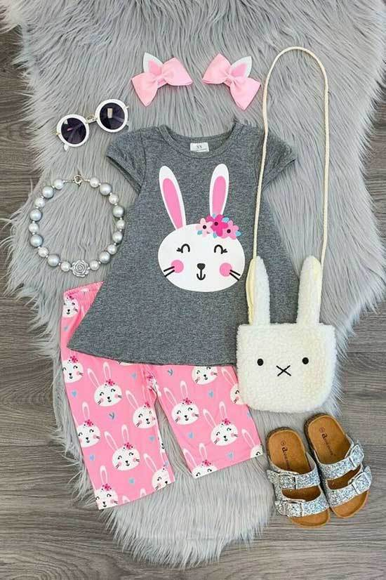 Kids Easter Outfits-24