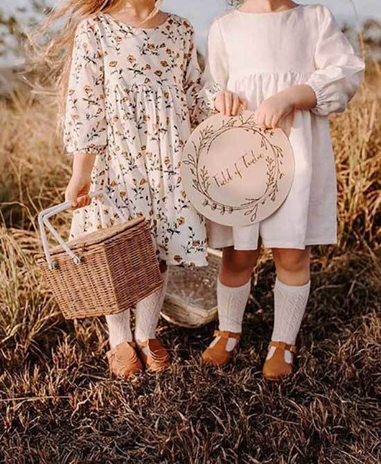 Kids Easter Outfits-25