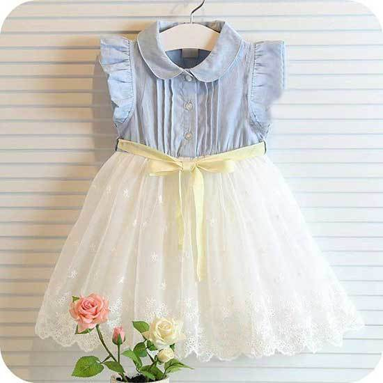 Kids Easter Outfits-26