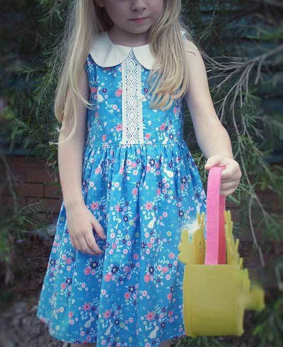 Kids Easter Outfits-27