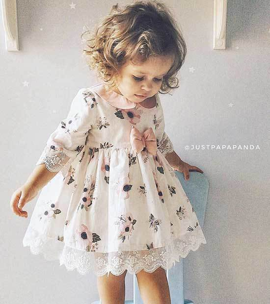 Kids Easter Outfits-28