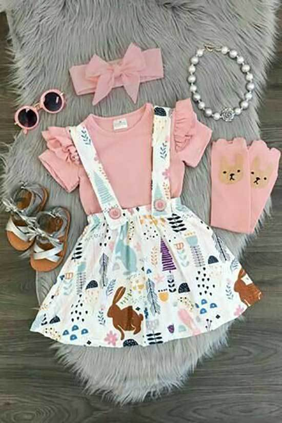 Kids Easter Outfits-29