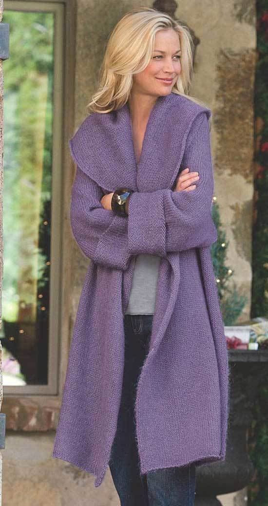 Fall Coat Outfits for Women Over 50
