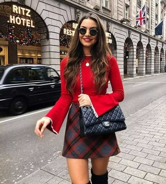 Valentines Day Winter Outfits-16