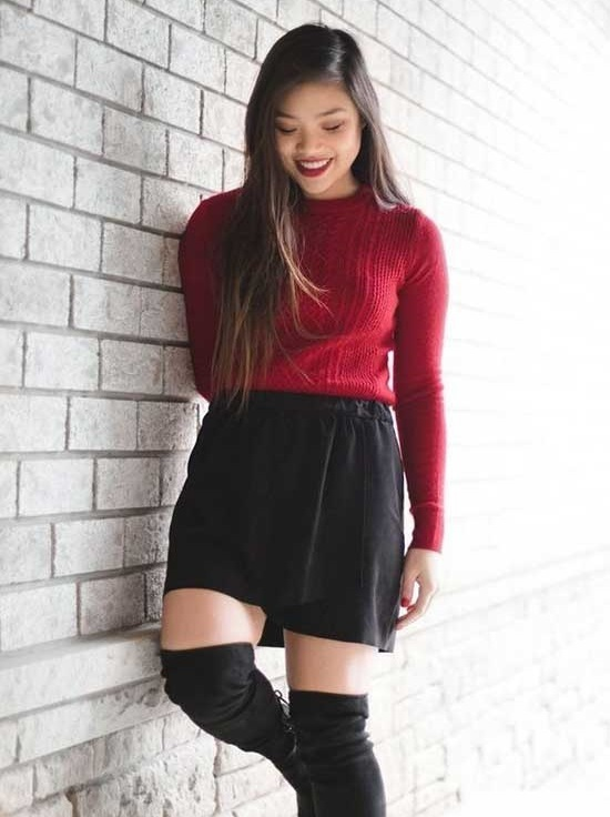 Valentines Day Outfits-18