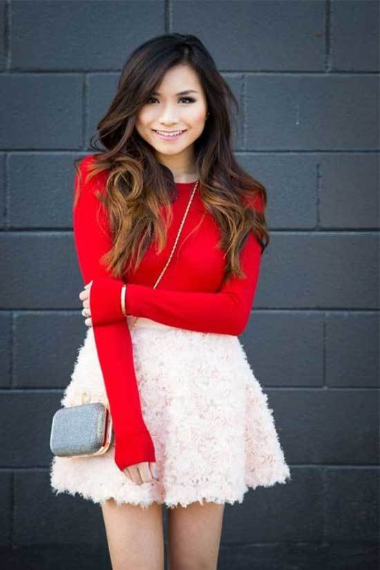 Valentines Day Outfits-19