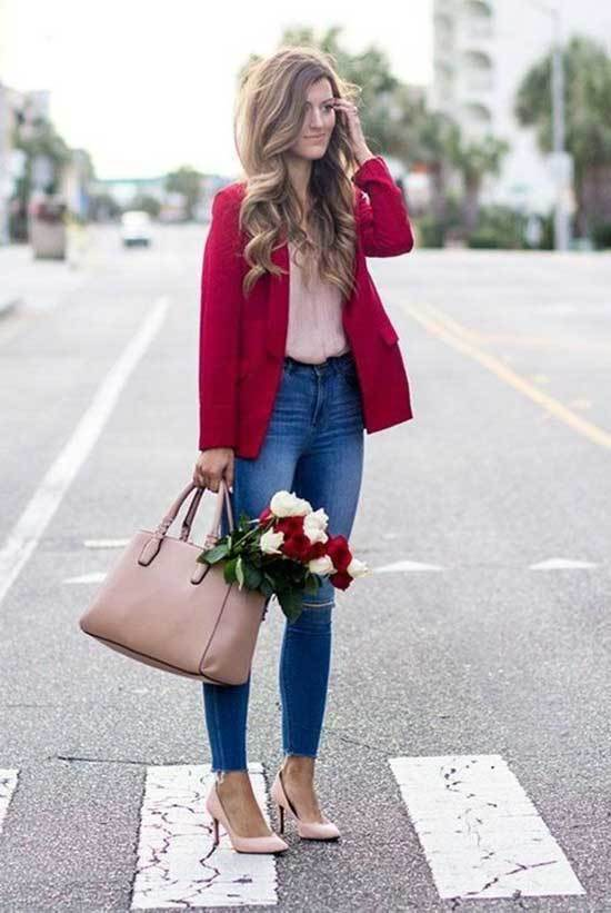 Valentines Day Outfits-22