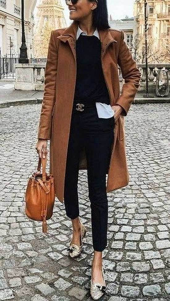 Classy Winter Clothes-12