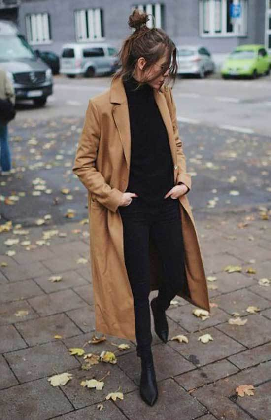 Classy Winter Clothes-17