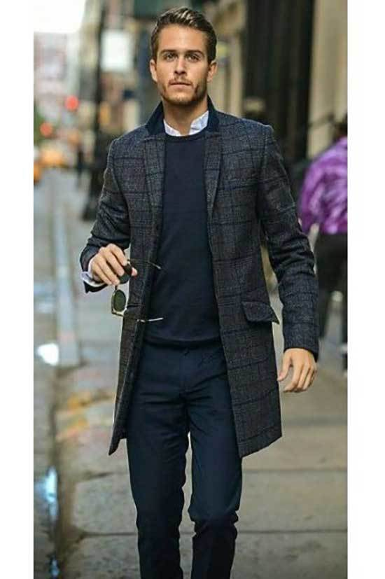 Winter office Outfits Men-18