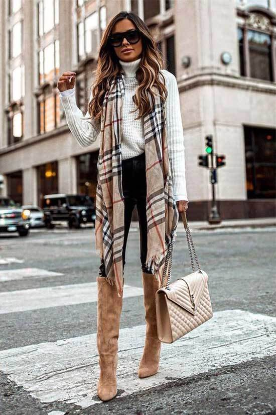 Classy Winter Clothes-18