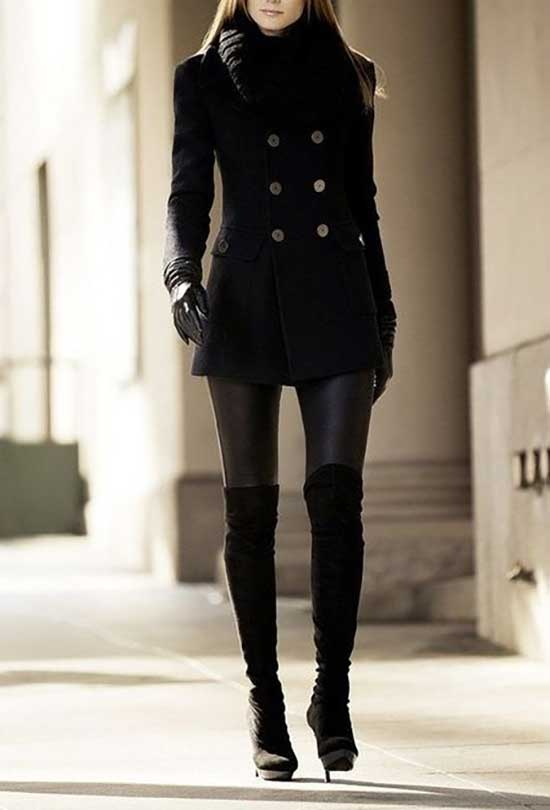 Classy Winter Clothes-19