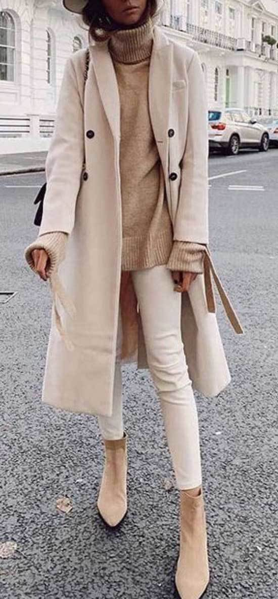Classy Winter Clothes-6