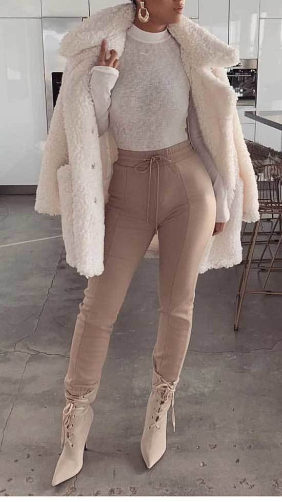 Classy Winter Clothes-7