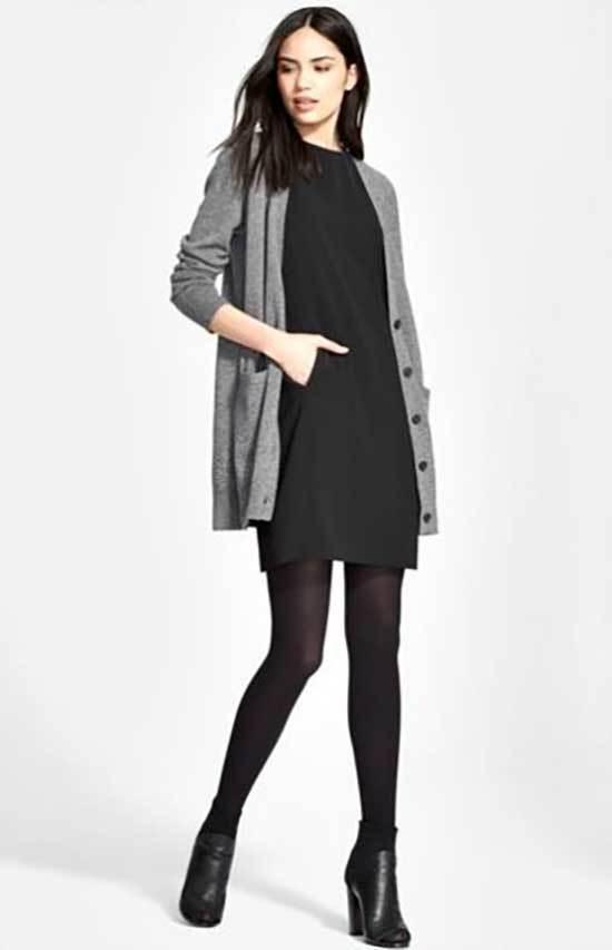 Winter Teacher Outfits-16