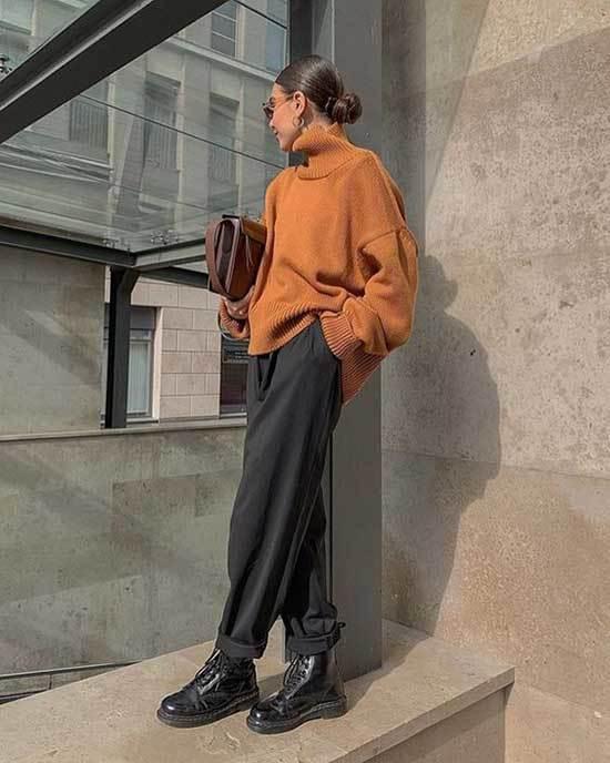 Street Style Winter 2019-16