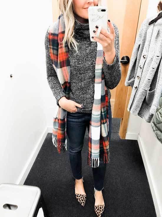 Winter Teacher Outfits-21