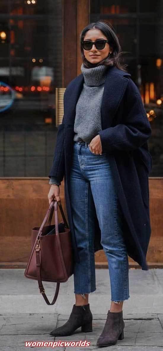 Street Style Winter 2019-25
